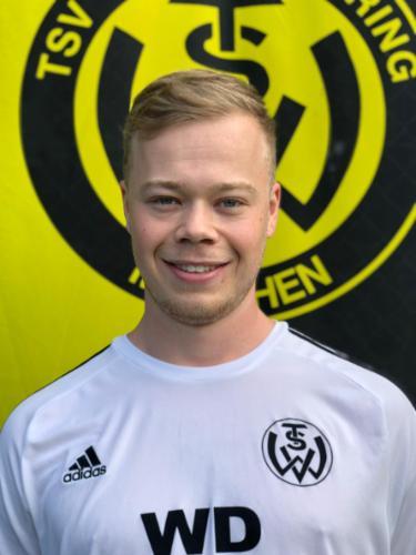 Jonas Oberste-Sirrenberg