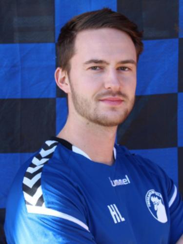 Lukas Held