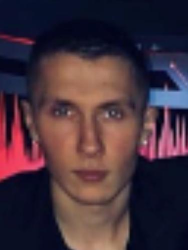 Sandro Seger