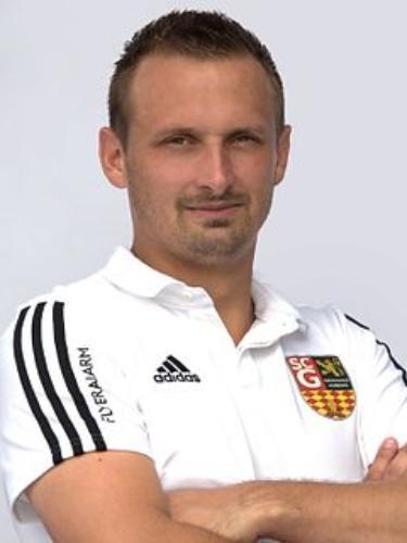 Florian Danzer