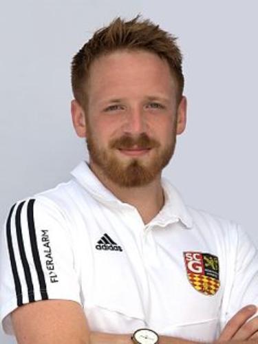 Dominik Mikalauskas