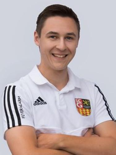 Julian Weigl