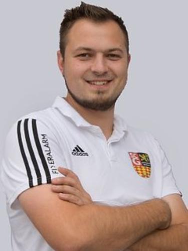 Oliver Raschke