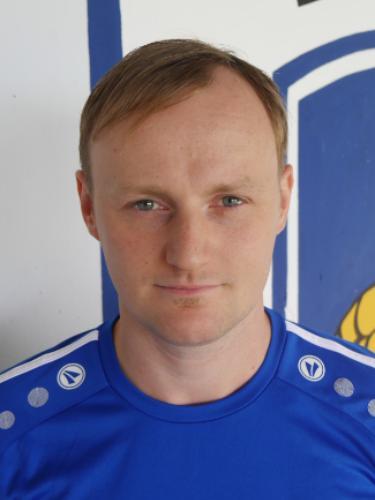 Markus Bruckmeier