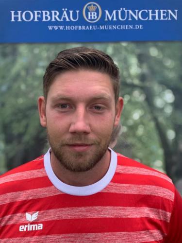 Florian Klement