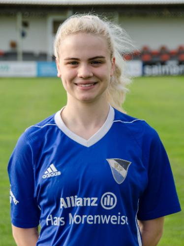 Hannah Abenthum