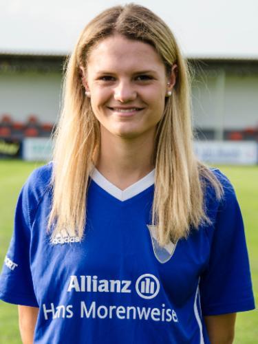 Celina Schwarz