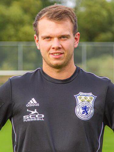 Marco Metschl