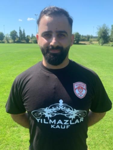 Cesar Youkhana