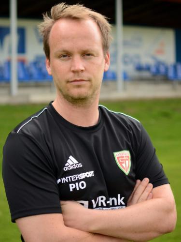 Tobias Brodhun