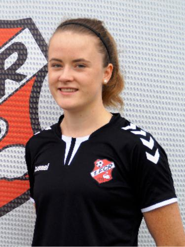Janina Engelhard