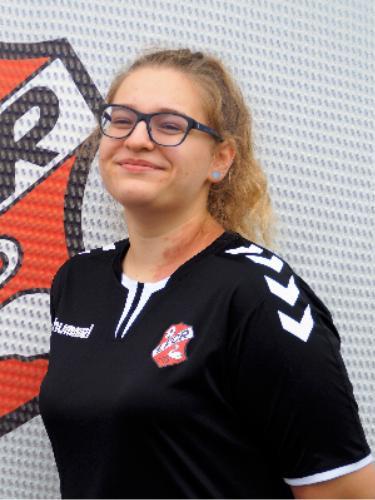 Anna Heinze