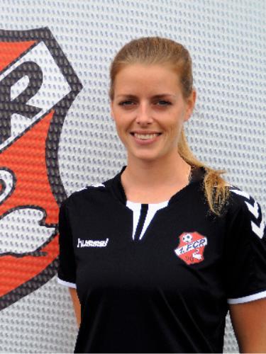 Johanna Linnert