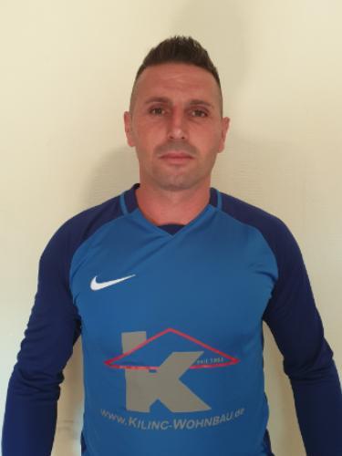 Vasile Tanasie