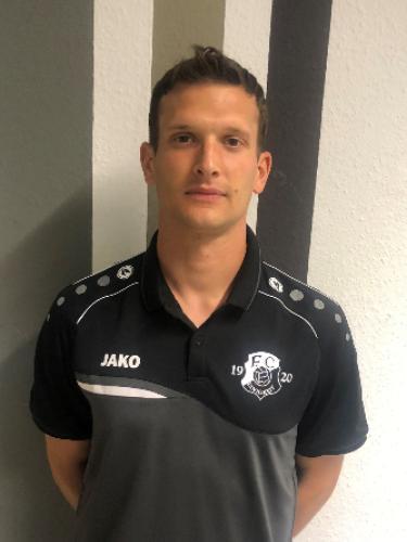 Johannes Hein