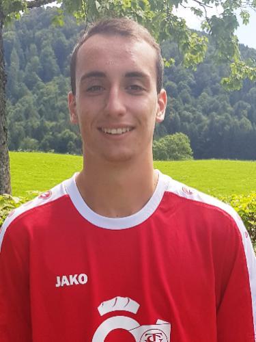Raphael Giegerich