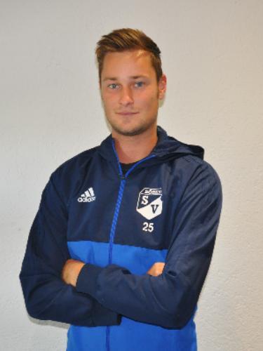 Florian Wölfle
