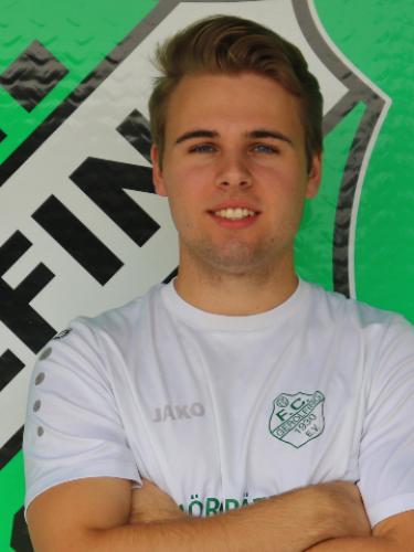 Sebastian Wittmann
