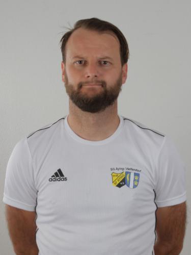 Adnan Budimlic