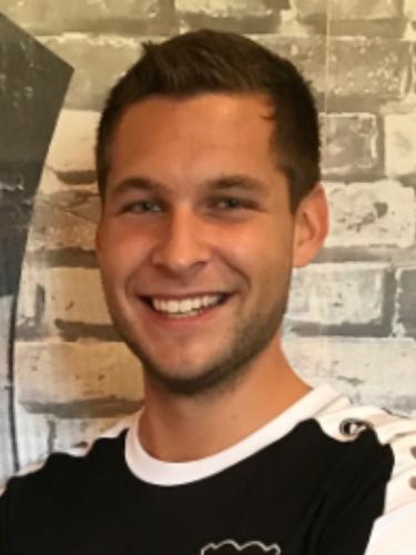 Philipp Gerstenberger