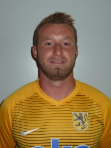 Carsten Hohn