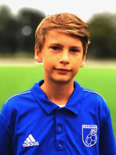 Luca Faber