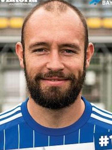Lucas Oppermann