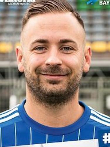 Björn Schnitzer