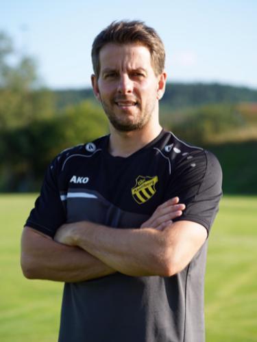 Jochen Böhm