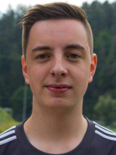 Jakob Schmauß
