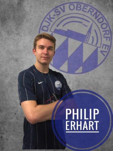 Philip Erhart