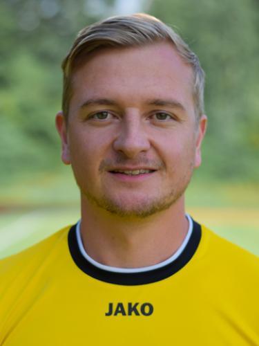 Christian Bleier