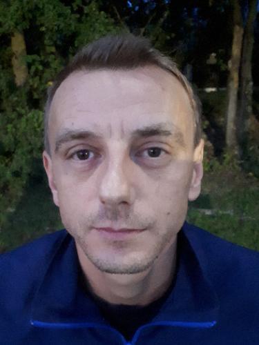 Marko Suknaic