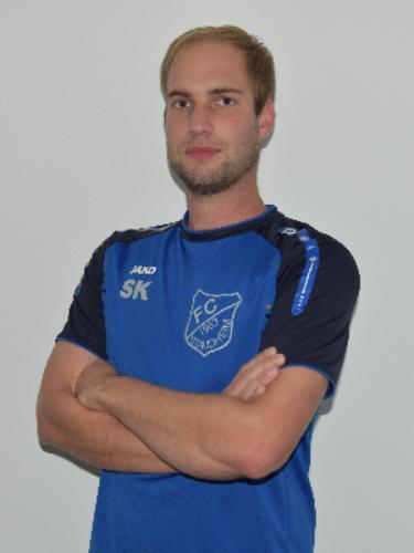 Stefan Kapfer