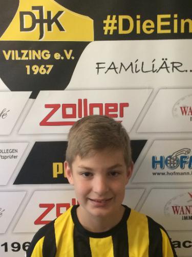 Moritz Ketterl