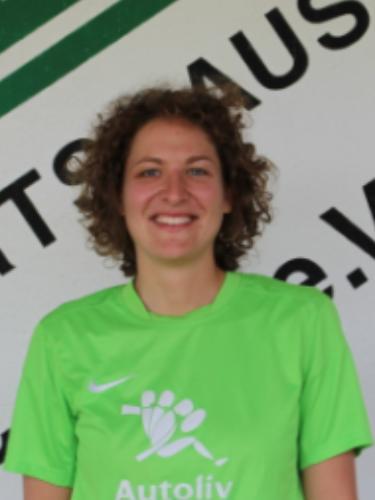 Daniela Brunner