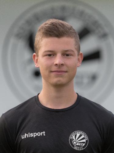 Lukas Bräuer