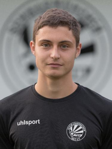 Raphael Zöller