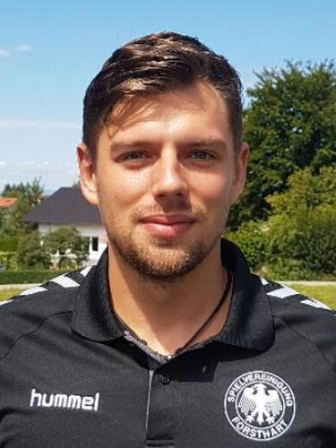 Tobias Maierhofer