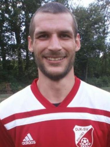 Fabian Maurer