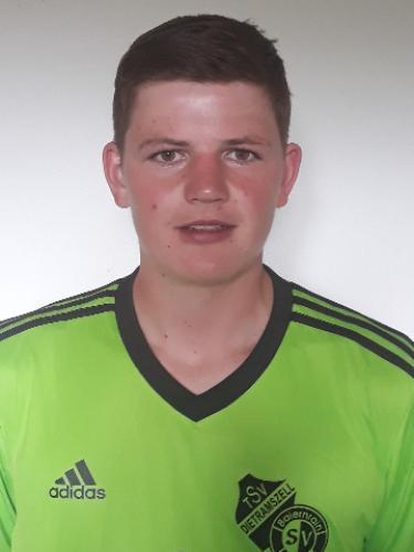 Benedikt Eichner