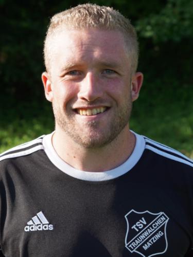 Stefan Bachmayr