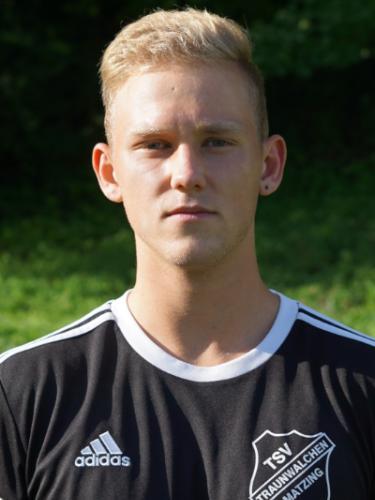 Fabio Branilovic