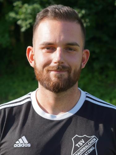 Tobias Grafetstetter