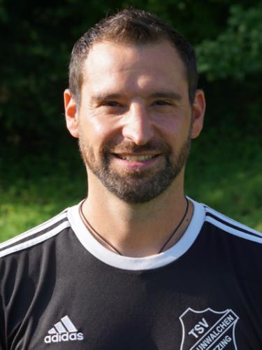 Markus Heinemann