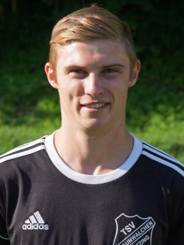 Markus Jobst