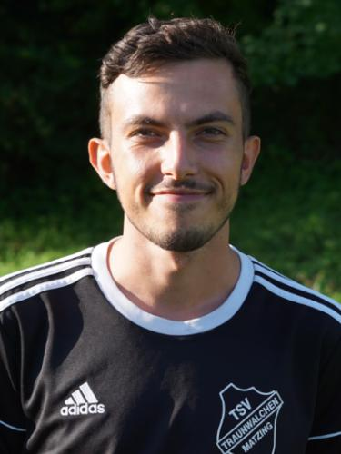 Patrick Rötzer