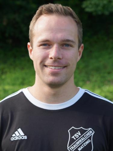 Philipp Schenk