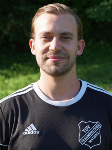 Georg Tsiumelas
