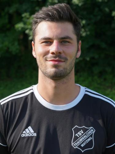 Lukas Wartha